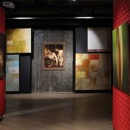Галерея «VSunio» фотографии