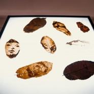 Выставка «Это всё что» фотографии
