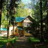 Дом-музей К.И. Чуковского фотографии