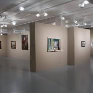 Выставка «Борис Кустодиев. Живопись, фотография» фотографии