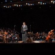 Гала-концерт «Ла Скала & Большой театр» 2018 фотографии