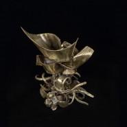 Выставка «ОКО» фотографии