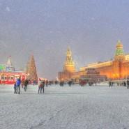 Топ-10 лучших событий навыходные 10 и 11 февраля вМоскве фотографии