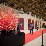 Фестиваль изобразительных искусств «Традиции и Современность» 2016 фотографии