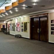 Московский театр «Эрмитаж»  фотографии