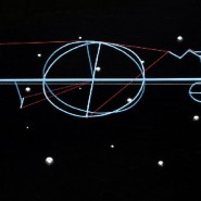 Выставка «Измерительные системы» фотографии