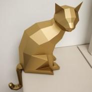 Выставка «Особое отношение к скульптуре» фотографии