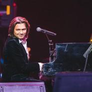 Концерт Дмитрия Маликова 2019 фотографии
