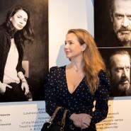Выставка «Год театра. Занавес!» фотографии