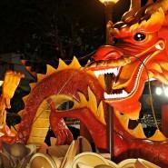 Фестиваль Китая на ВДНХ 2019 фотографии