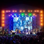 Фестиваль «Skolkovo Jazz Science» 2019 фотографии