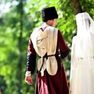 Фестиваль Абхазии «Апсны» 2018 фотографии