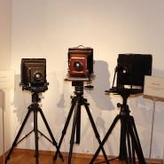 Галерея классической фотографии фотографии