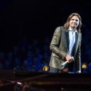 Концерт Дмитрия Маликова 2020 фотографии