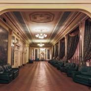 Дворец культуры РУТ (МИИТ) фотографии