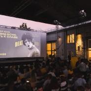 Beat Film Festival 2019 фотографии