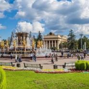 Топ-10 лучших событий навыходные 22 и23 июля вМоскве фотографии