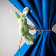 Выставка «Шляпа волшебника: Муми-Тролли и другие герои нашего детства» фотографии