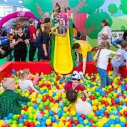Фестиваль «Мультимир» на ВДНХ 2019 фотографии
