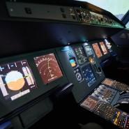 Авиатренажер Dream Aero фотографии