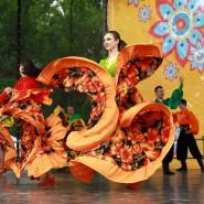 Фестиваль «Россия» 2019 фотографии