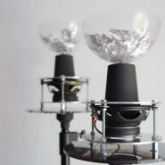 Выставка «Мерцающие суперструктуры / Oscillating Superstructures» фотографии