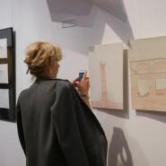 Выставка «Желтый звук» фотографии