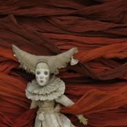 Выставка «Истории Кукольного Городка» фотографии