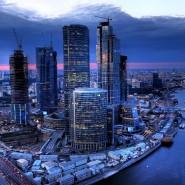 Топ-10 лучших событий навыходные 30 и 31 марта вМоскве фотографии