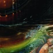 Выставочный проект «Вне Земли?» фотографии
