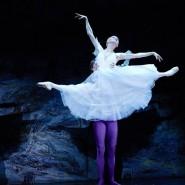 Фестиваль «Мировые балетные каникулы» 2019 фотографии