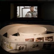 Выставка «Удел человеческий» фотографии