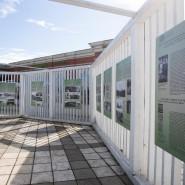 Выставка «История через объектив фотоаппарата» фотографии