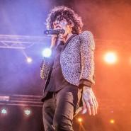 Концерт LP 2020 фотографии
