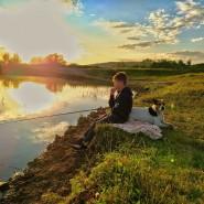 Фотовыставка «Рыба моей мечты» фотографии
