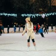 «Live!music: в ритме ABBA» в Воронцовском парке 2019 фотографии