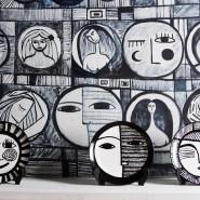 Московская международная биеннале молодого искусства 2016 фотографии