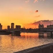 Топ-10 лучших событий навыходные 20 и 21 июля вМоскве фотографии