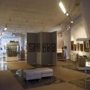 Музейный праздник «День панорамы» 2015 фотографии