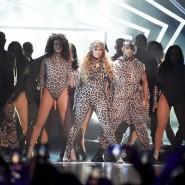 Концерт Jennifer Lopez 2019 фотографии