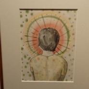 Выставка «Розмари Трокель» фотографии