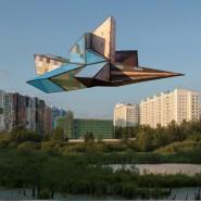 Выставка «Открытый музей — 2020» фотографии