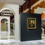 День рождения Исторического музея 2020 фотографии