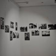 Выставка «Внутренние пространства» фотографии