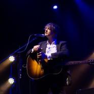 Концерт Pete Doherty 2021 фотографии
