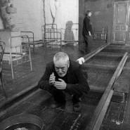 Выставка «Режиссер. Рождение спектакля» фотографии