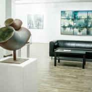 Выставка «3.0» фотографии