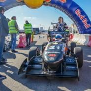 Фестиваль «Формула Студент» 2018 фотографии