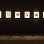 Выставка «Арсен Ревазов. Невидимый свет» фотографии