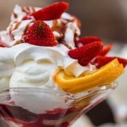 Праздник мороженого 2015 фотографии
